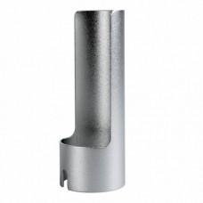 Рефлектор Godox AD-S18 (для AD360)