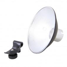 Рефлектор Godox AD-S6 (для AD360II)