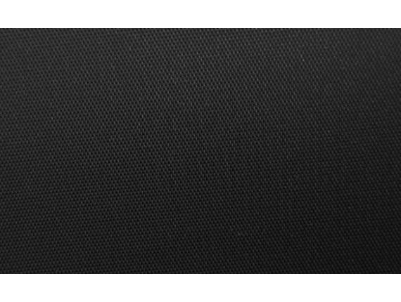 Фон виниловый Savage Infinity Vinyl Matte Black 2.43m x 3.04m
