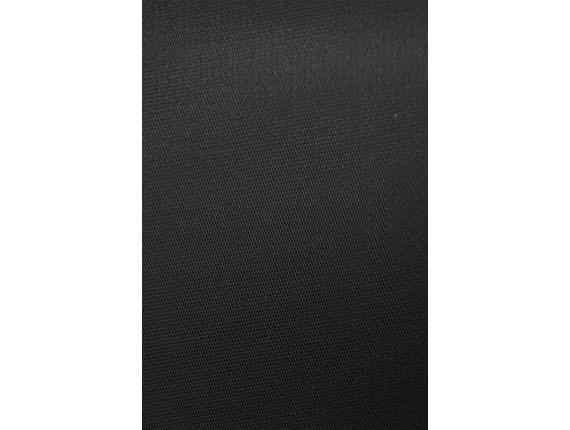 Фон виниловый Savage Infinity Vinyl Matte Black 1.52m x 3.65m