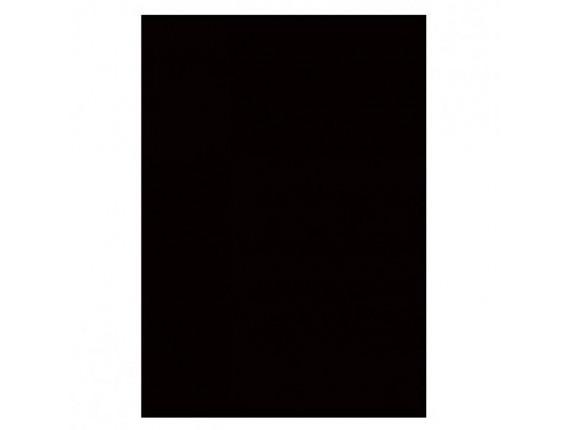 Фон виниловый Savage Infinity Vinyl Photo Black 2.74m x 6.09m