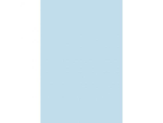 Фон бумажный Savage Widetone Blue Mist 1.36m x 11m