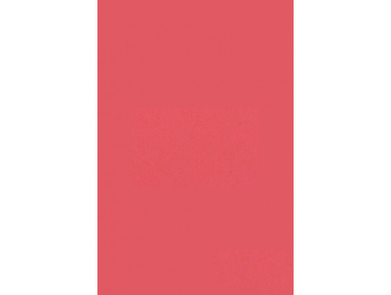Фон бумажный Savage Widetone Flamingo 1.36m x 11m