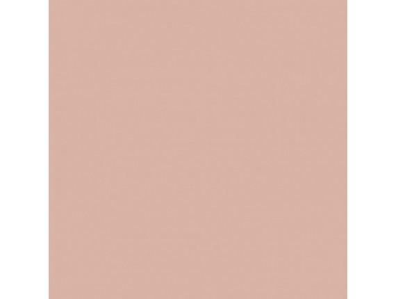 Фон бумажный Savage Widetone Pecan 1.36m x 11m