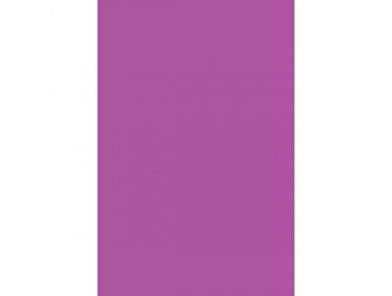 Фон бумажный Savage Widetone Plum 1.36m x 11m
