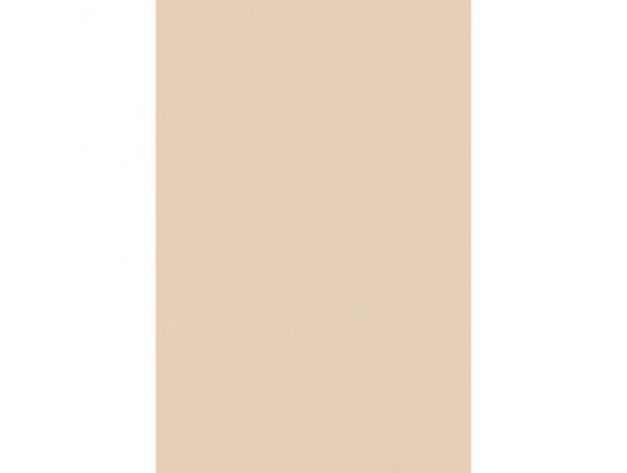 Фон бумажный Savage Widetone Egg Nog 2.72m x 11m
