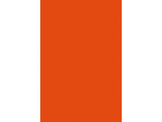 Фон бумажный Savage Widetone Tangelo 2.72m x 11m