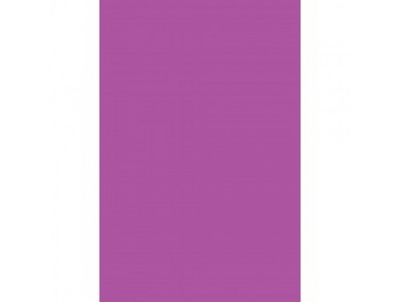 Фон бумажный Savage Widetone Plum 2.72m x 11m