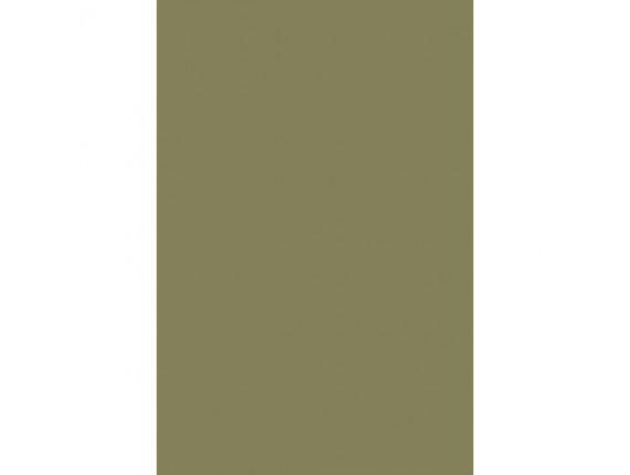 Фон бумажный Savage Widetone Olive Green 2.72m x 11m
