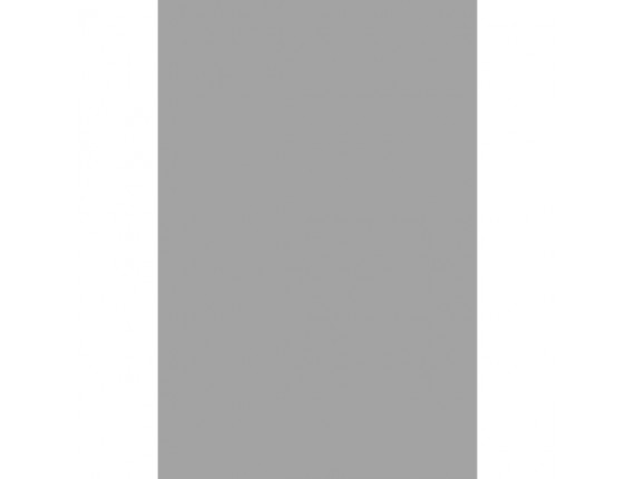 Фон бумажный Savage Widetone Gray Sky 2.72m x 11m