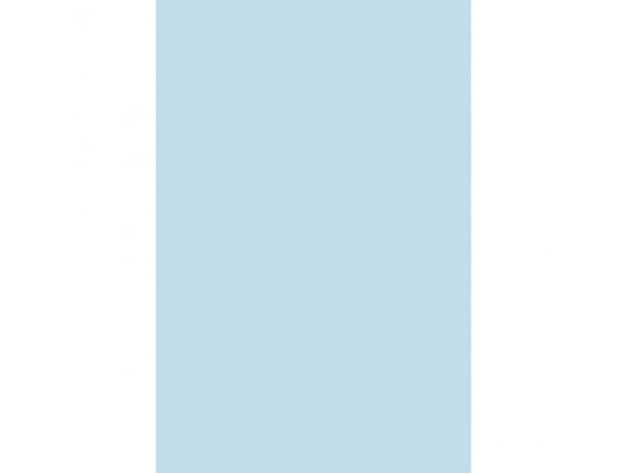 Фон бумажный Savage Widetone Blue Mist 2.72m x 11m