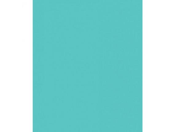 Фон бумажный Savage Widetone Baby Blue 2.18m x 11m
