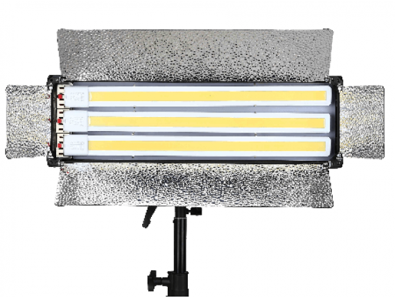 Постоянный свет Falcon LED-253
