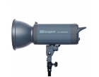Студийная вспышка Mircopro EX-400FSS