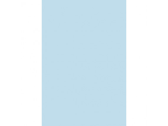 Фон бумажный Savage Widetone Bluemist 2.18 x 11 м