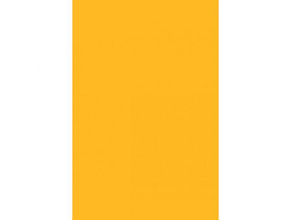 Фон бумажный Savage Widetone Deep Yellow 2.18 x 11 м