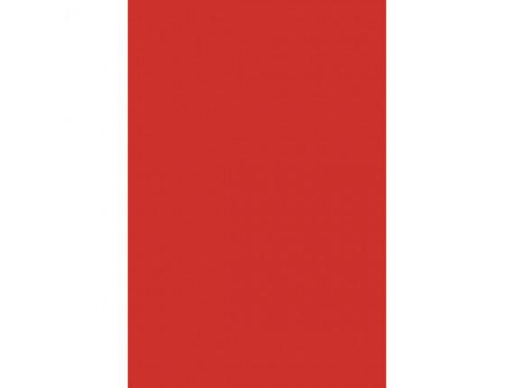Фон бумажный Savage Widetone Primary Red 2.18 x 11 м