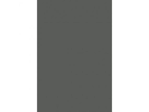 Фон бумажный Savage Widetone Thunder Gray 2.18 x 11 м