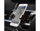 Держатель смартфона в авто ExtraDigital DashCrab Bronze (CRK4129)