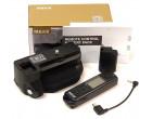 Батарейный блок Meike MK-A6300 для Sony A6300 (BG950034)