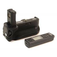 Батарейный блок Meike MK-AR7 для Sony A7, A7R, A7S (BG950003)