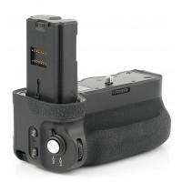 Батарейный блок Meike MK-A9 PRO для Sony A7 III и A7S III (BG950089)