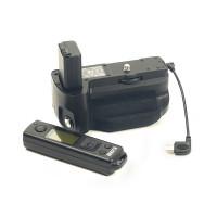 Батарейный блок Meike MK-A6500 Pro для Sony A6500 (BG950058)