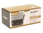 Батарейный блок Meike MK-A6300 для Sony A6300 (BG950027)