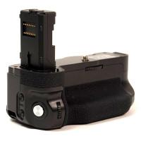 Батарейный блок Meike MK-A7II PRO для Sony A7II (BG950010)