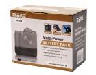 Батарейный блок Meike MK-5D4 для Canon 5D MARK IV (Canon BG-E20) (BG950041)