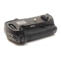 Батарейный блок Meike MK-D500 для Nikon D500 (Nikon MB-D17) (DV00BG0054)