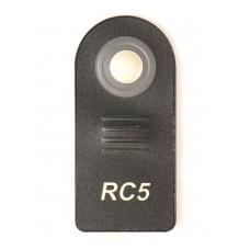 Инфракрасный пульт Meike MK-RC5 для Canon (RT960019)