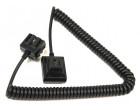Синхрокабель Meike MK-FA01 для Sony (RT960040)