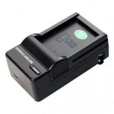 Зарядное устройство FB для Fuji NP-W126 (FB-DU-NP-W126)
