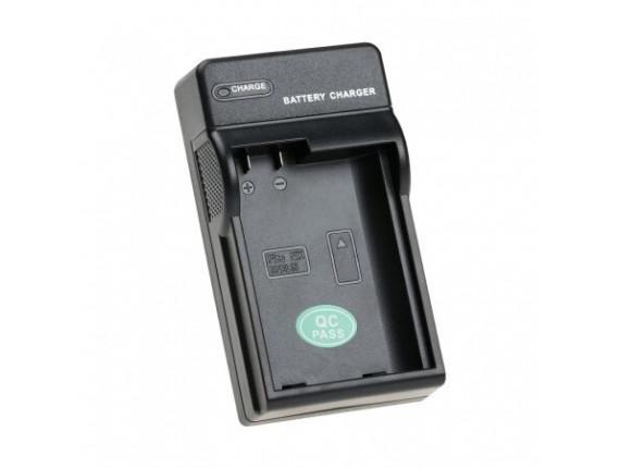 Зарядное устройство FB для Nikon EN-EL15 (FB-DU-EL15)