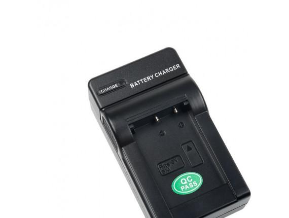 Зарядное устройство FB для Sony BX1 (FB-DU-BX1)