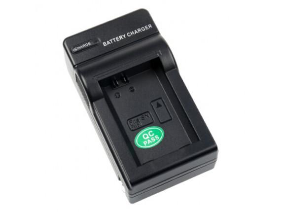 Зарядное устройство FB для Sony FW50 (FB-DU-FW50)