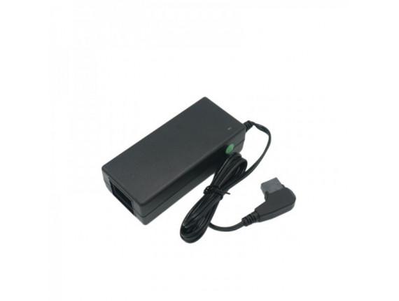 Зарядное устройство FB D-TAP 3A V-mount (FB-AC-150)