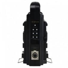 Зарядное устройство FB V-mount Dual (FB-BP-2CH)