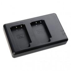 Зарядное устройство FB Dual для Sony NP-BX1 (FB-DC-DU-BX1)