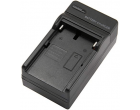 Зарядное устройство FB для Sony NP-F550 / 750 / 970 / FM50 (FB-J-DU-FM50)