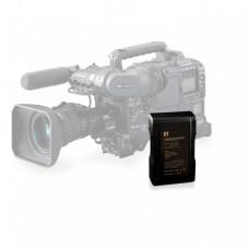 Аккумулятор FB BP-130W Sony (V-mount)