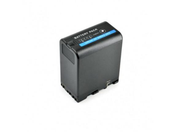 Аккумулятор Sony U60 - FB (FB-BP-U60)