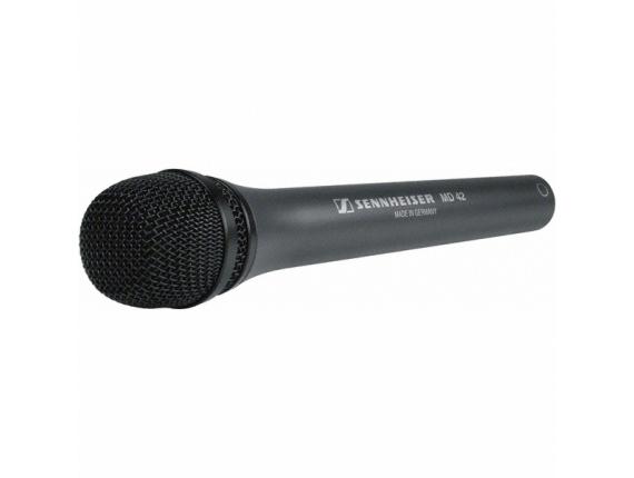 Микрофон Sennheiser MD 42 (5173)