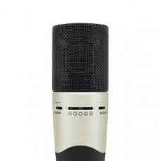 Микрофон Sennheiser MK 8 (506195)