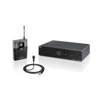 Радиосистема Sennheiser XSW 1-ME2-B (506981)