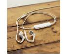 Смарт гарнитура Sennheiser AMBEO Smart Headset iOS (508478)