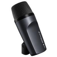 Микрофон Sennheiser E 602 II (500797)