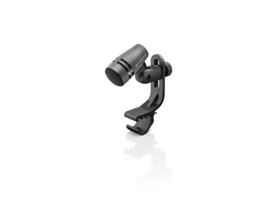 Микрофон Sennheiser E 604 (004519)