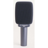 Микрофон Sennheiser E 609 (004522)